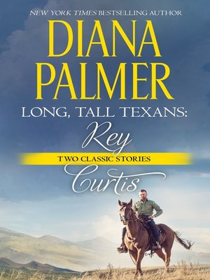 cover image of Long, Tall Texans: Rey ; Long, Tall Texans: Curtis ; A Man of Means ; Garden Cop